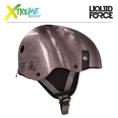 Kask Liquid Force FLASH Haze 2019