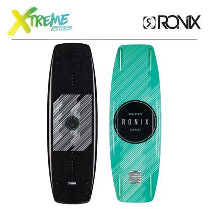 Deska wakeboard Ronix SIGNATURE 2019