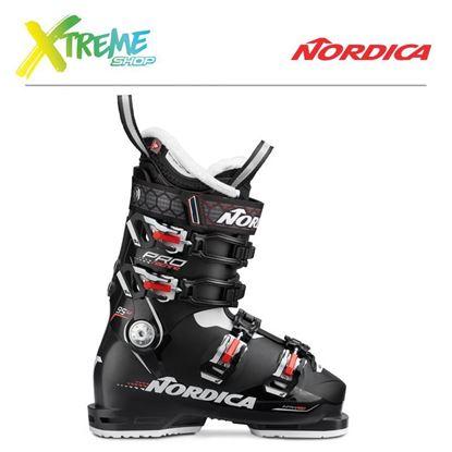 Buty narciarskie Nordica PROMACHINE 95 W 2020