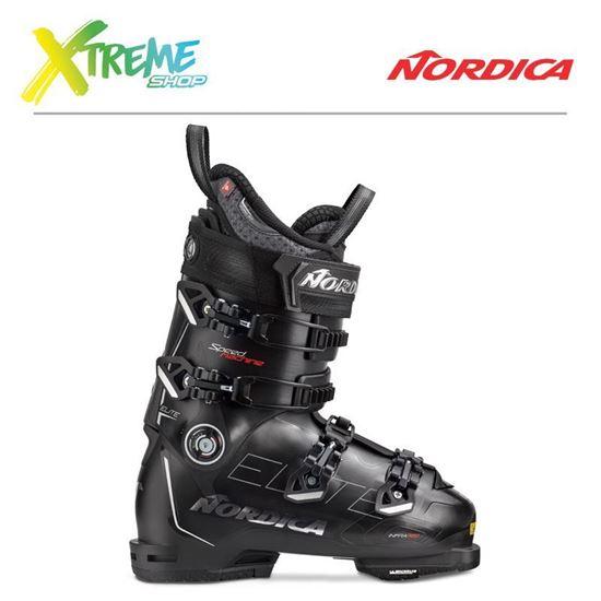 Buty narciarskie Nordica SPEEDMACHINE ELITE GW 2020