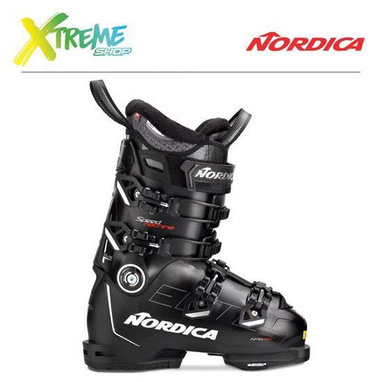 Buty narciarskie Nordica SPEEDMACHINE ELITE W GW 2020