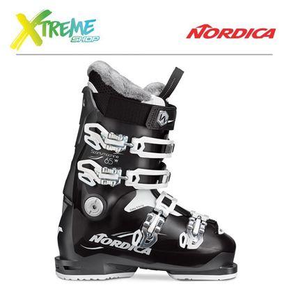Buty narciarskie Nordica SPORTMACHINE 65 W 2020