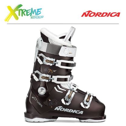 Buty narciarskie Nordica THE CRUISE 75 W 2020