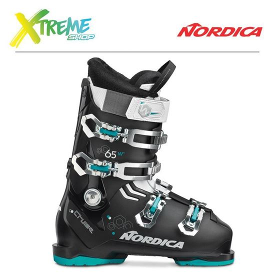 Buty narciarskie Nordica THE CRUISE 65 W 2020