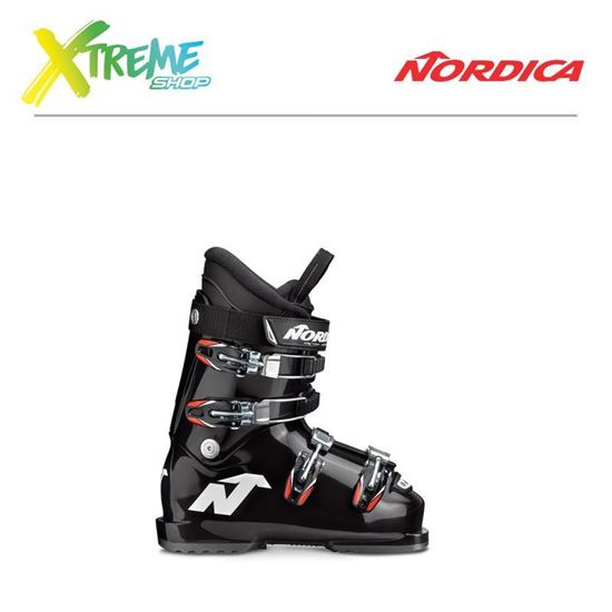 Buty narciarskie Nordica DOBERMANN GP 60 2020
