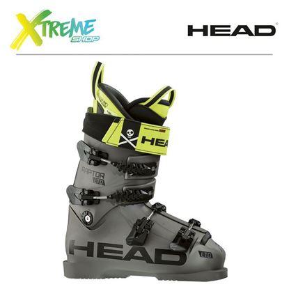 Buty narciarskie Head RAPTOR LTD S 2020