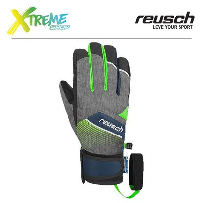 Rękawice Reusch Ferdi R-TEX XT Junior 625