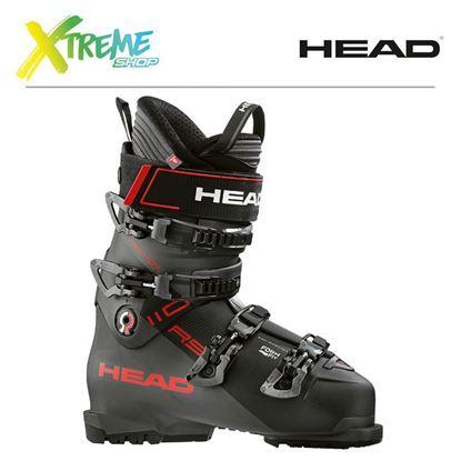 Buty narciarskie Head VECTOR 110 RS 2020