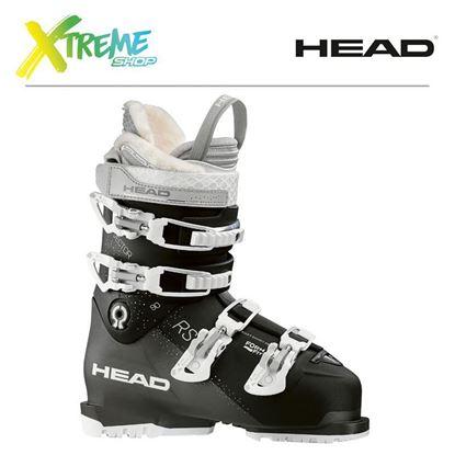 Buty narciarskie Head VECTOR 90 RS W 2020