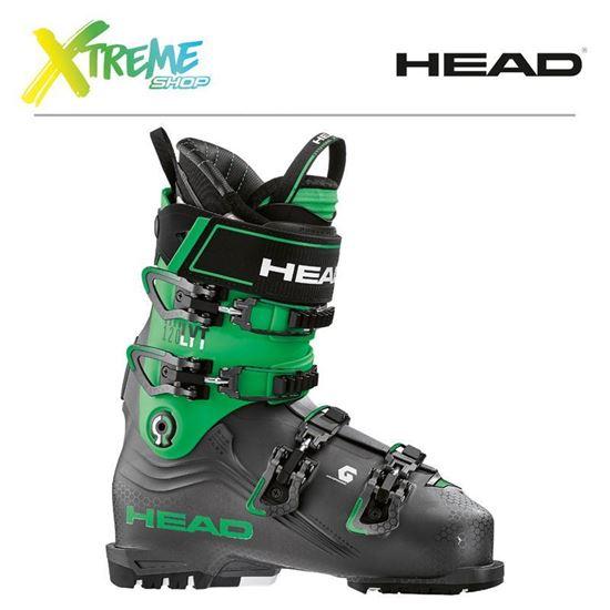 Buty narciarskie Head NEXO LYT 120 2020