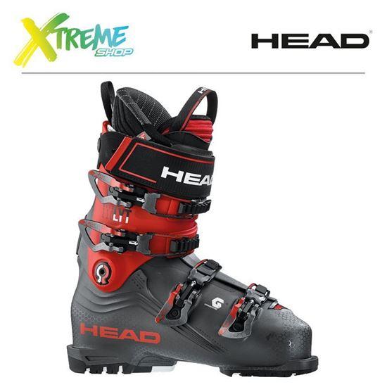Buty narciarskie Head NEXO LYT 110 2020