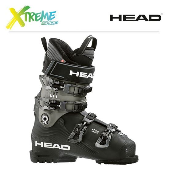Buty narciarskie Head NEXO LYT 100 2020