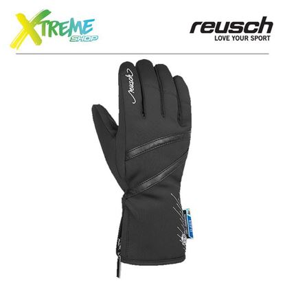 Rękawice Reusch Lourie R-TEX XT Junior 702