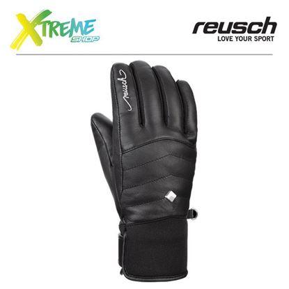 Rękawice Reusch Thais 7700