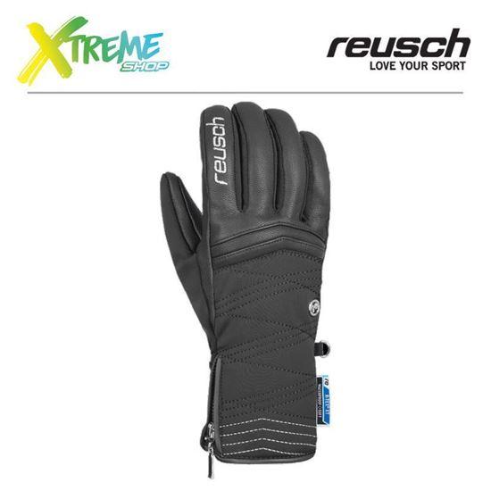 Rękawice Reusch Amelie R-TEX XT 7702