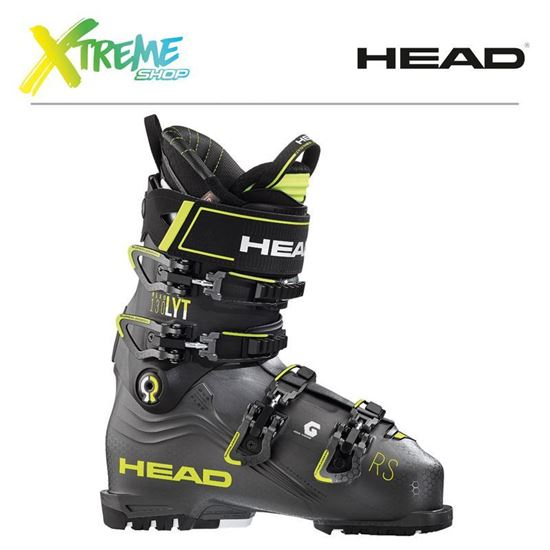 Buty narciarskie Head NEXO LYT 130 RS 2020