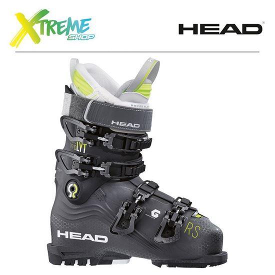 Buty narciarskie Head NEXO LYT 110 RS W 2020