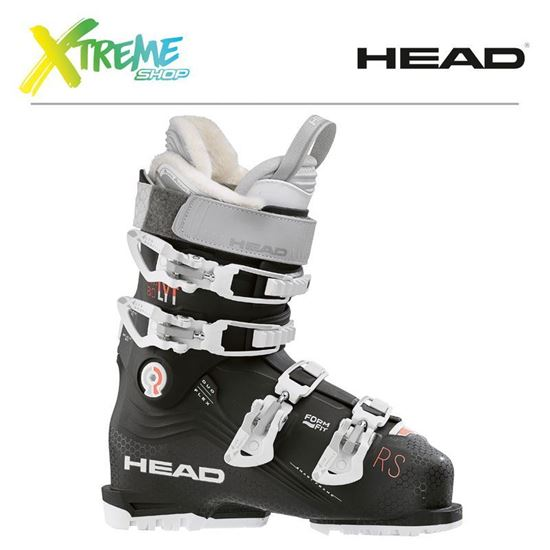 Buty narciarskie Head NEXO LYT 80 RS W 2020