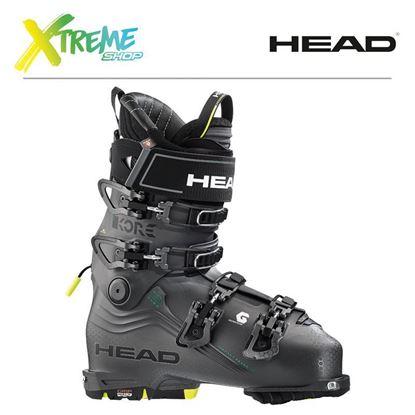 Buty narciarskie Head KORE 1 2020