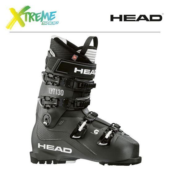 Buty narciarskie Head EDGE LYT 130 2020