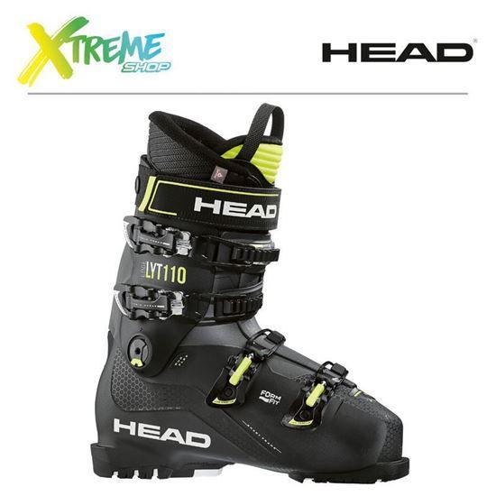 Buty narciarskie Head EDGE LYT 110 2020