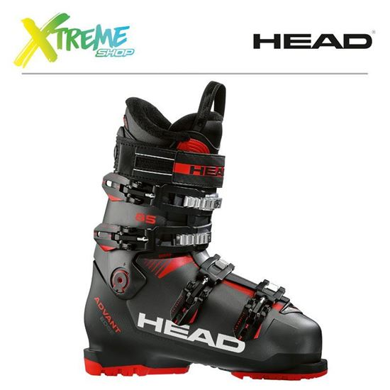 Buty narciarskie Head ADVANT EDGE 85 2020