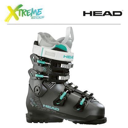 Buty narciarskie Head ADVANT EDGE 75 W 2020
