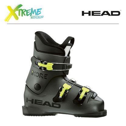 Buty narciarskie Head KORE 40 2020