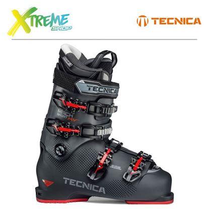 Buty narciarskie Tecnica MACH SPORT 100 MV 2020 1