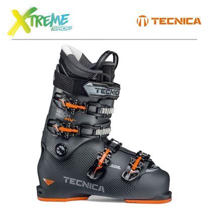 Buty narciarskie Tecnica MACH SPORT 90 MV 2020 1