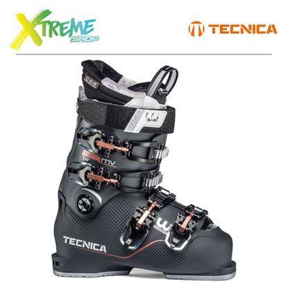 Buty narciarskie Tecnica MACH1 95 W MV 2020 1