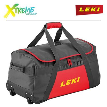 Torba podróżna Leki TROLLEY BAG 1