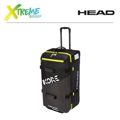 Torba podróżna Head FREERIDE TRAVELBAG