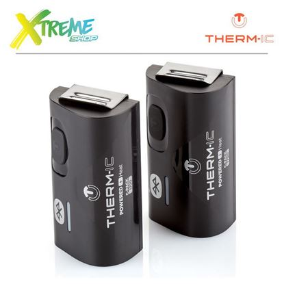 Akumulatory Therm-ic C-PACK 1700 B 1