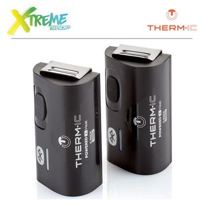 Akumulatory Therm-ic C-PACK 1300