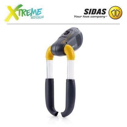 Suszarka Sidas DRYFLOW UV (230V EU) 1