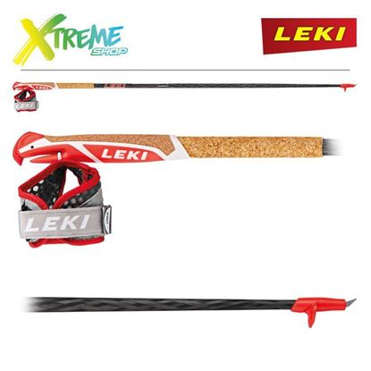 Kije Trail Running Leki VERTICAL K 6492592