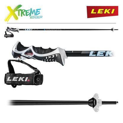 Kije narciarskie Leki BOLD LITE S 65067432