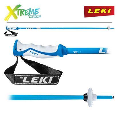 Kije narciarskie Leki NEOLITE 65046443