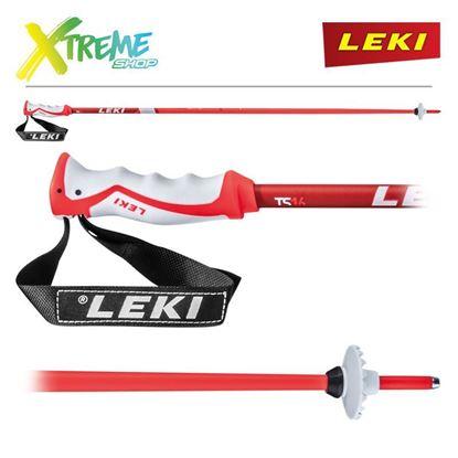 Kije narciarskie Leki NEOLITE 65046444
