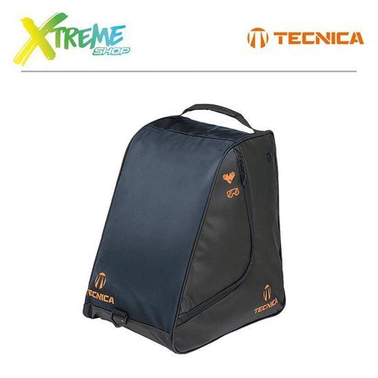 Torba na buty Tecnica BOOT BAG 42238100847 1