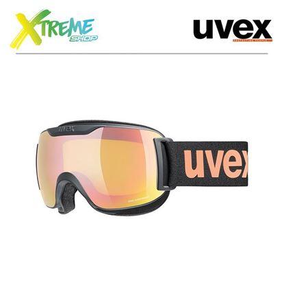Gogle Uvex DOWNHILL 2000 S CV 2430