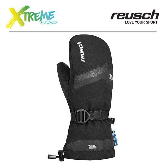 Rękawice Reusch Kito R-TEX XT Junior Mitten
