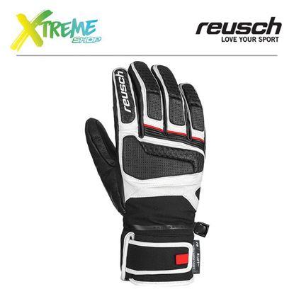 Rękawice Reusch Profi SL 7745