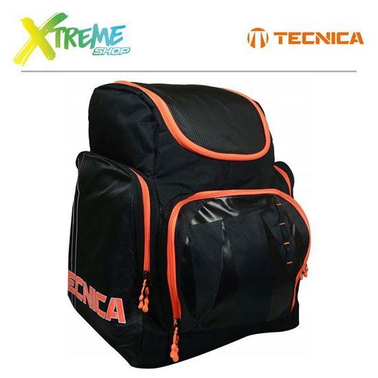 Plecak na buty Tecnica SKIBOOT BACKPACK Family/Team 1