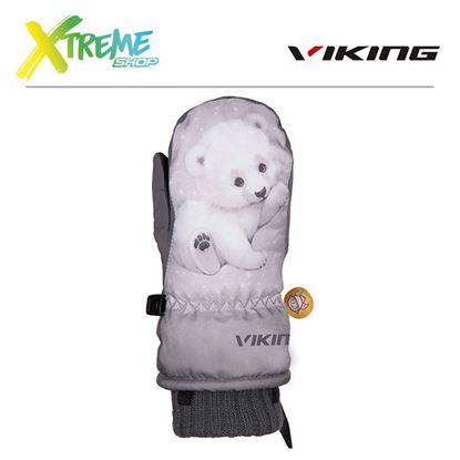 Rękawice Viking Glade 05
