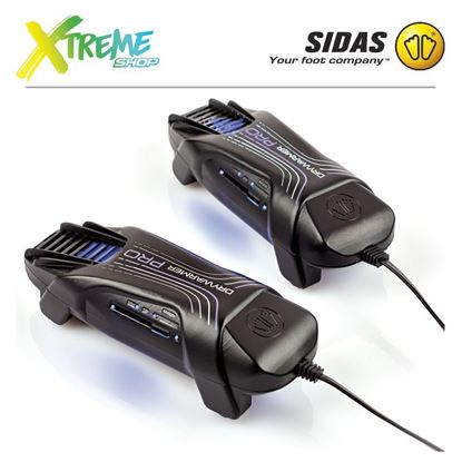 Suszarka Sidas DRYWARMER PRO USB 1