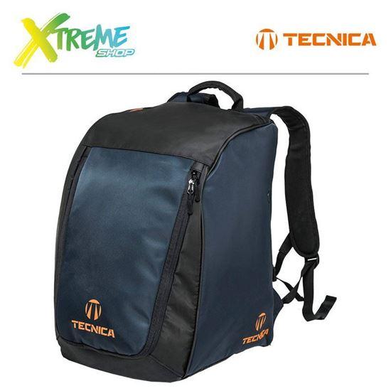 Plecak na buty Tecnica PREMIUM BOOT BAG 42238000847 1