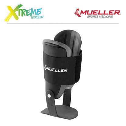 Stabilizator kostki Mueller Lite 4552
